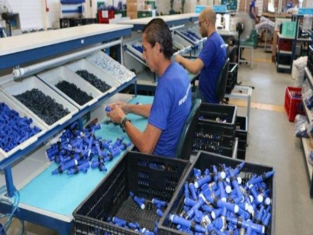 Indústria de Pernambuco deverá encerrar o ano com resultado positivo, apesar da pandemia