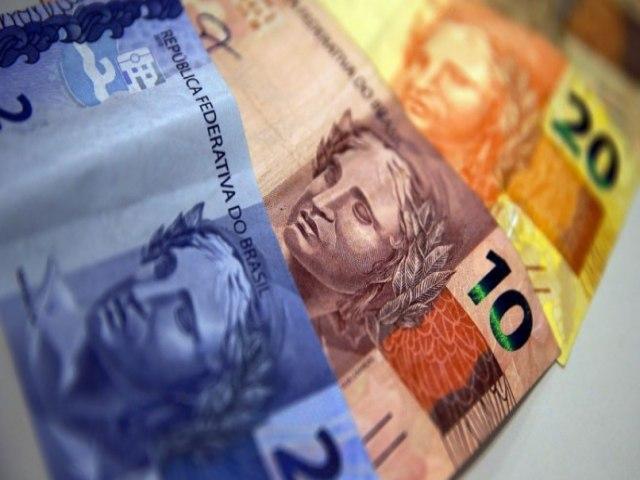 PIS-Pasep 2020/2021: Veja quem recebe abono salarial em janeiro de 2021