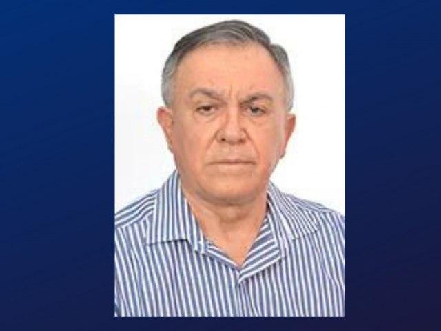 Vice Prefeito Dr. Adilson Pessoa Corpa é transferido para  Hospital Paraná em Maringá
