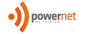 POWERNET mg telecom