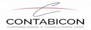 Contabicon