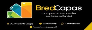 BRED CAPAS lateral