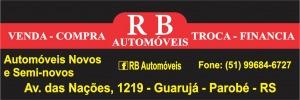 RB Automóveis