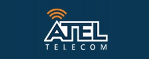 Banner Lateral 01 ATEL TELECOM