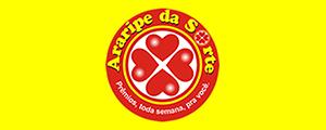 Banner Lateral 02 - ARARIPE DA SORTE