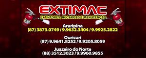 Banner Lateral 05 - EXTIMAC