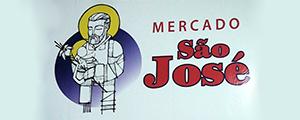 Banner Lateral - Mercado São José