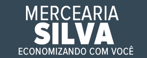 Banner Lateral 06