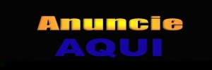 Banner Lateral 03