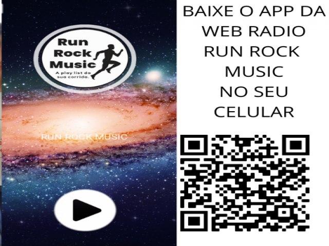 BAIXE O APP DA RUN ROCK MUSIC
