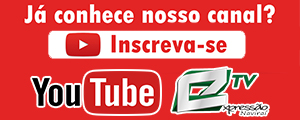 Banner Lateral 01
