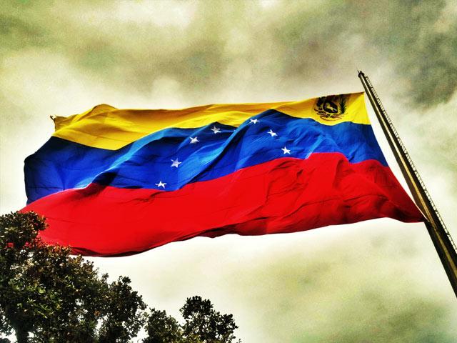 Oposiçao da Venezuela convoca protestos contra posse de Chávez